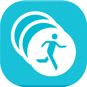 Unlimited Fitard App Loot Trick - Refer and Earn Freecharge Fund Codes