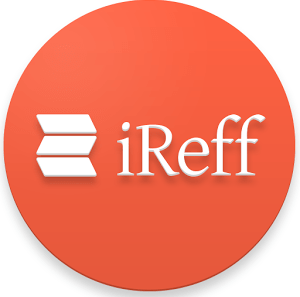 Unlimited Ireff App Loot Trick - Refer 5 Friends and Get Rs. 100 Paytm Cash
