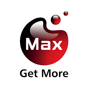 Max Get More App - Earn Rs. 201 Per Refer in Your Bank Account