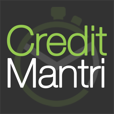 CreditMantri Refer and Earn Rs. 100 Paytm Cash For Referring 5 Friends ( Web )