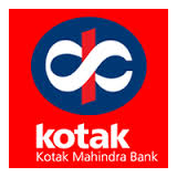 Kotak Mahindra Bank - Get Up to Rs. 200 Cashback on Bill Payments
