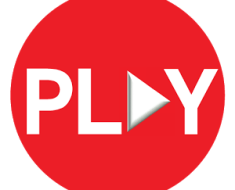 vodafone play tv music movies app