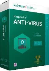 Kaspersky Internet Security Free Activation Codes & License Keys 2016