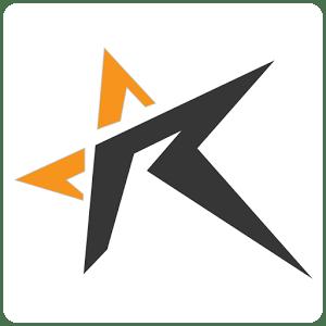 Earn Unlimited Flipkart & Pvr Vouchers by RoastNow App Loot Trick