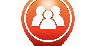 Catchmeon App -Refer and Earn Offer to get Free Rs. 20 Per (Bank Withdrawal)