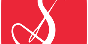 Spoyl App Download Offer- Free Rs. 200 on Sign up + Refer & Earn