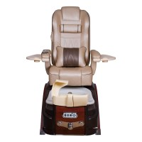Lexor Elite Pedicure Chair - VL London