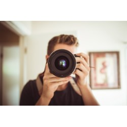 The Pranks What Camera Do Most Youtubers Use To Vlog What Camera Do Famous Youtubers Vloggingpro What Camera Do Youtubers Use dpreview What Camera Do Youtubers Use