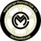 VMC- DER Vogelsberger Motorradclub