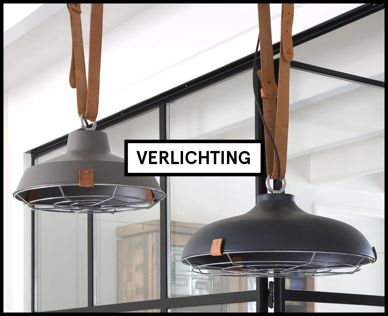 Design Meubels Enschede : Design verlichting enschede winand lichtenberg applicatie