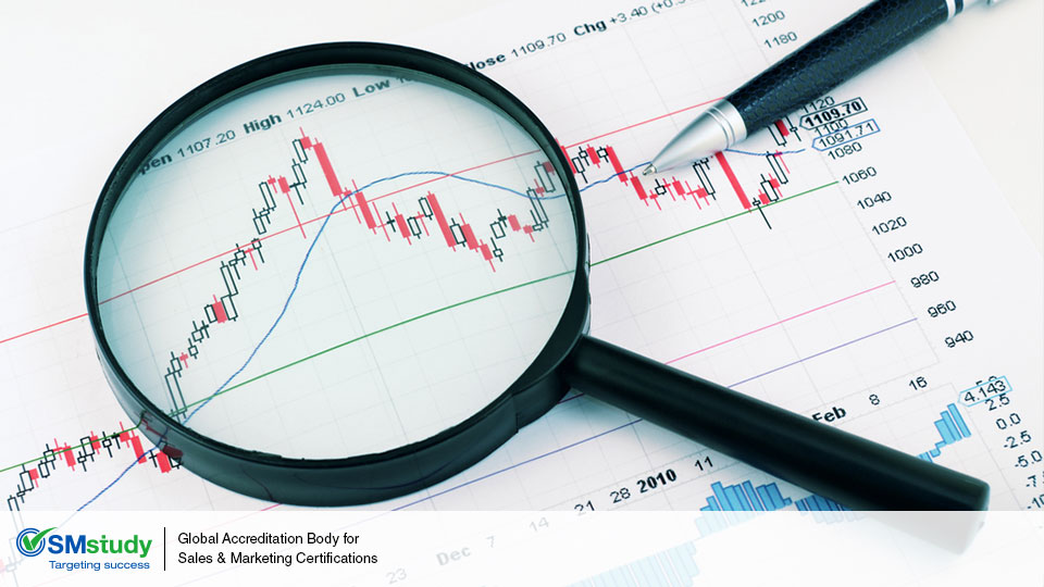 How to Perform Market Trend Analysis? - trend analysis