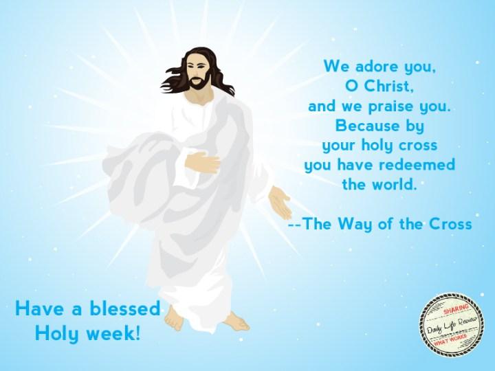 holyweekgreeting-01
