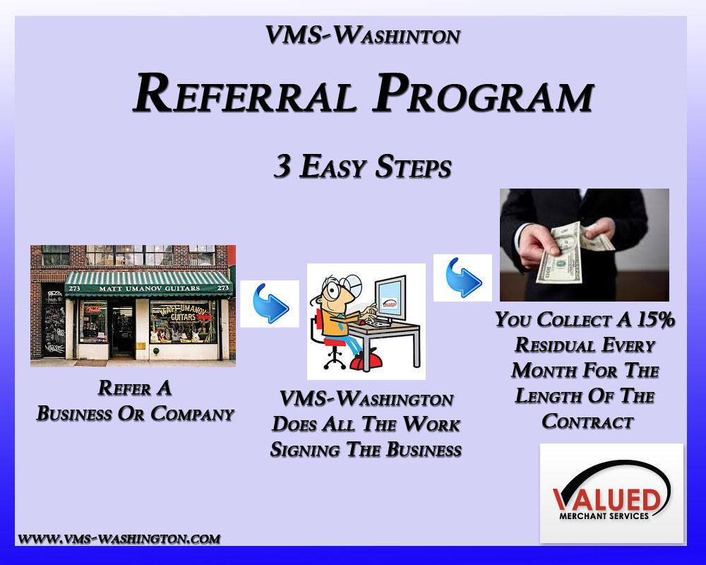 thank you email referral bio data maker thank you email referral referral thank you note samples vms washington referral programs 3 easy steps