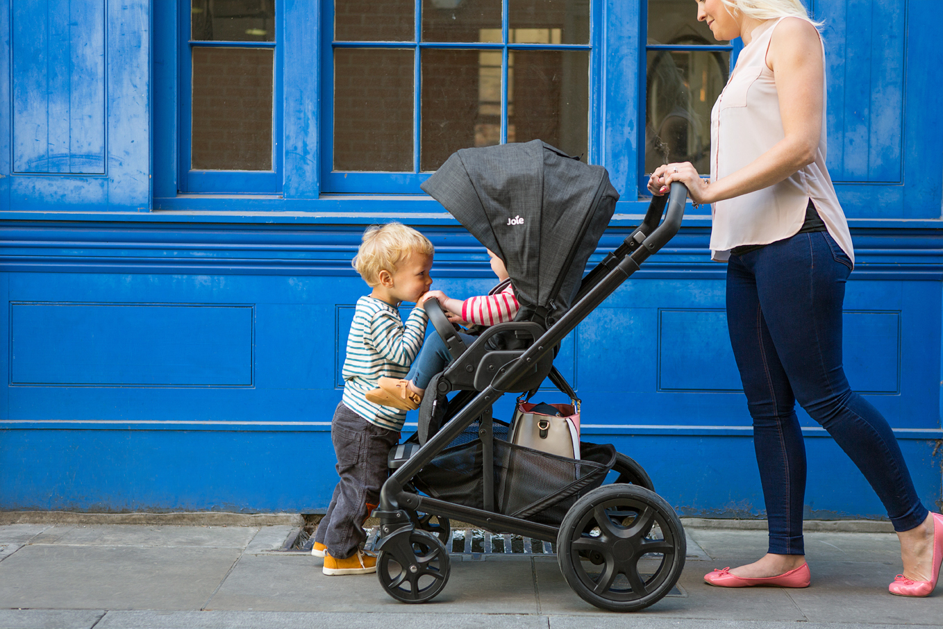 Travel System Joie Chrome Buggy Buying Guide Joie Vietnam Explore Joie