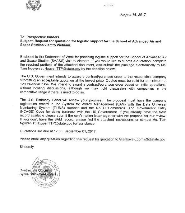 bizops20170817-SAASS-visit-invitation-letter US Embassy