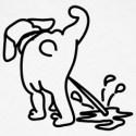 pinkelhund