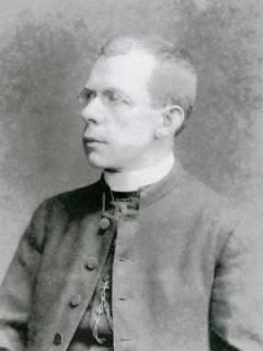 Fr_Thomas_Byles-