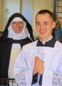 Sister-Mary-Thomas-OP-and-twin-brother-Dominic-Rankin