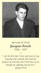 card_295_Jacques_Fesch2237-final-front-web