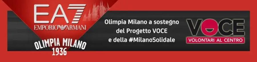 Olimpia-Milano-VOCE