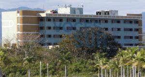 En el Tribunal de Ponce se atienden varios casos criminales d.e gran importancia