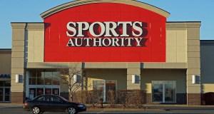 Sports Authority cerrará sus puertas en Ponce.
