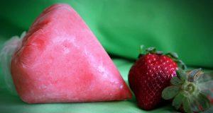 Limbers de frutas