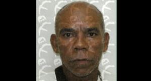 José J. González Sánchez figura en la lista de los 10 más buscados por la Policía de Puerto Rico.