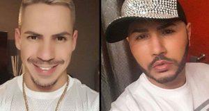 Jean Carlos Méndez Pérez y Luis Daniel Wilson León son dos de las 50 víctimas del tiroteo de en la discoteca Pulse en Orlando.