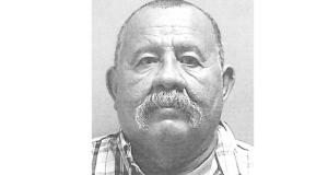 La alcaldesa de Ponce ordenó una investigación administrativa sobre Wilson Rosado Ruiz quien es empleado municipal.