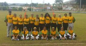 Las Leonas de Patillas terminaron en segundo lugar durante la temporada regular.
