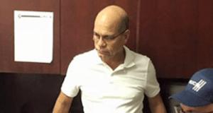 Questell Alvarado solicitó a la directora de Finanzas municipal la liquidación de 60 días de vacaciones que este tenía acumulados al 30 de junio de 2014.
