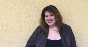 Isis Nelmarie Padilla Silvestrini utiliza las redes sociales para compartir una de sus pasiones: la música. (Suministrada)