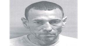 Arturo Lugo Reyes. (Suministrada / Policía de Puerto Rico)