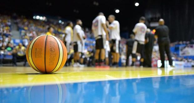 Diez equipos participan este año en el Baloncesto Superior Nacional. (Facebook / Baloncesto Superior Nacional)Diez equipos participan este año en el Baloncesto Superior Nacional. (Facebook / Baloncesto Superior Nacional)
