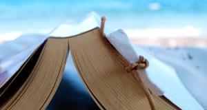 Libro. (Flickr / Simon Cocks)