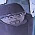 La Policía suministró fotos de la mujer que, disfrazada de hombre, perpetró un robo en una cooperativa en Santa Isabel.