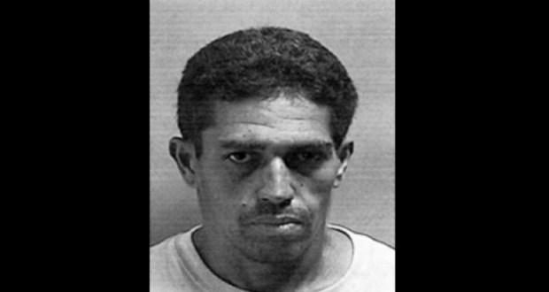 Rafael Ortiz Alcover. (Suministrada / Policía de Puerto Rico)