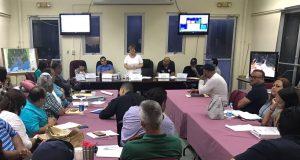 El Municipio de Ponce activó su Centro de Operaciones de Emergencia ante el posible paso del huracán Irma cerca de Puerto Rico.