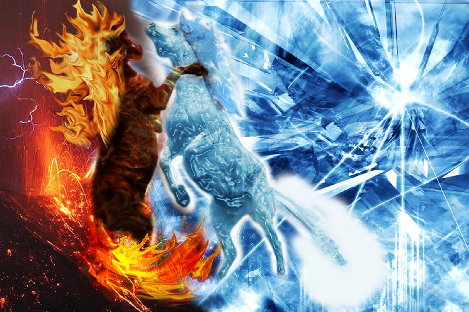 Avatar Aang Wallpaper Hd Nem Todo Bloco De Gelo Derrete Com Fogo Voc 234 Vaientender