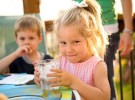 Доставка воды в школы, детсады Киева!