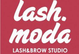 LashModa