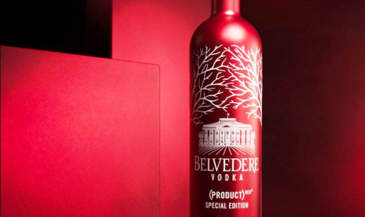 belvedere-red