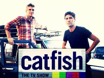 catfish nev max