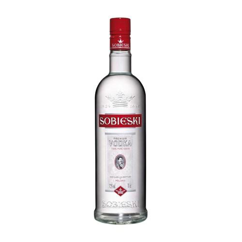 Medium Crop Of Best Cheap Vodka