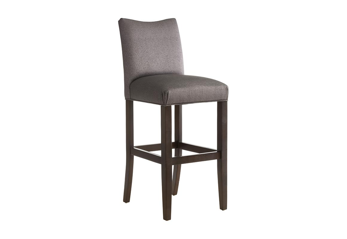 Where To Buy Bar Stools In Toronto 10101 Bar Stool Vogel By Chervin