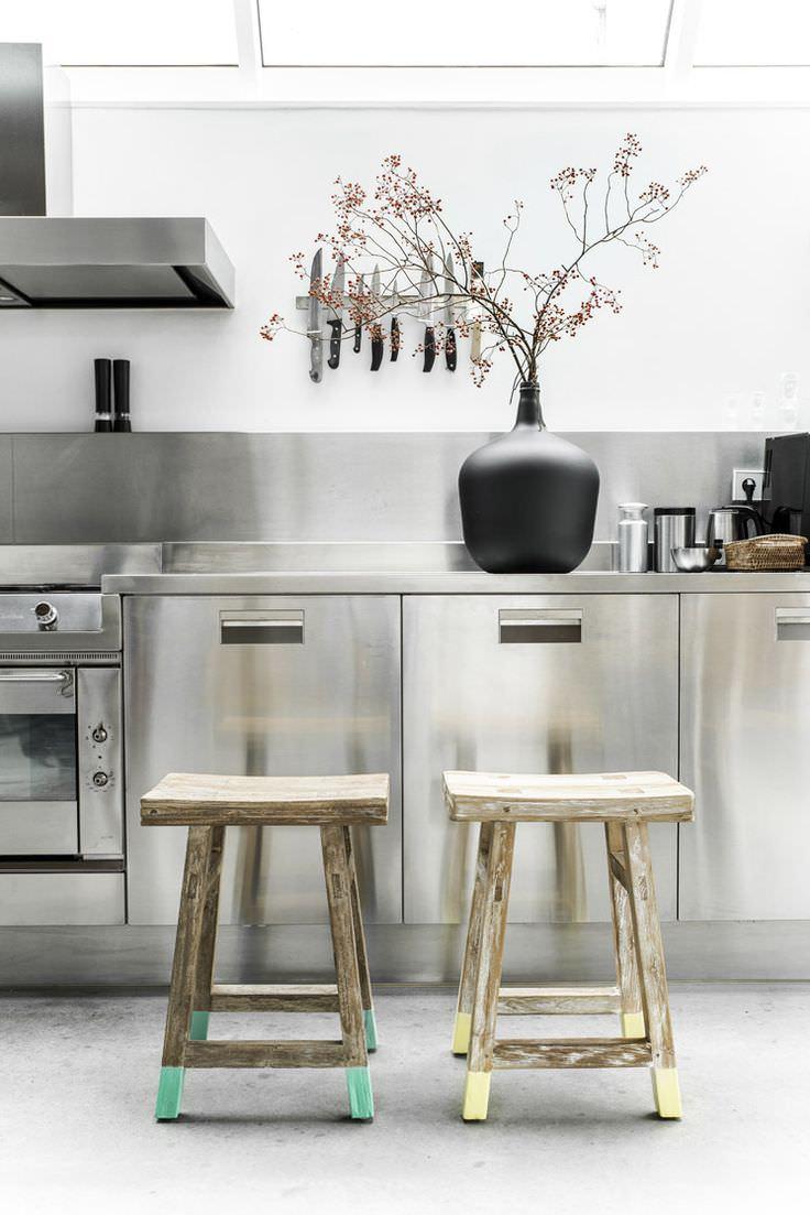 Mensole Da Cucina Ikea | Mensole In Cucina Stunning Mensole Cucina ...