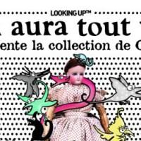"""Principato di Monaco: che bambole 'ste """"parigine""""!"""