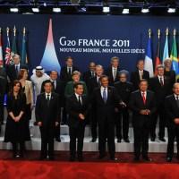 Cannes: dieci mosse post summit per rifarci dell'amarezza della crisi