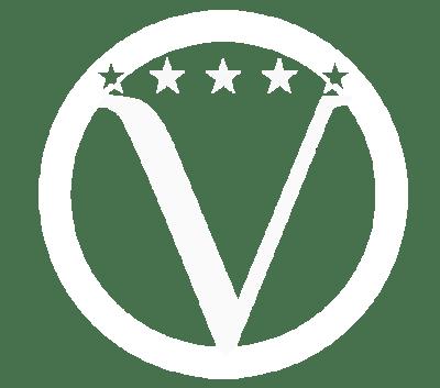 Agence Escortes VOG ~ Best Montreal Escorts Agency